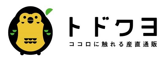 【トドクヨ】